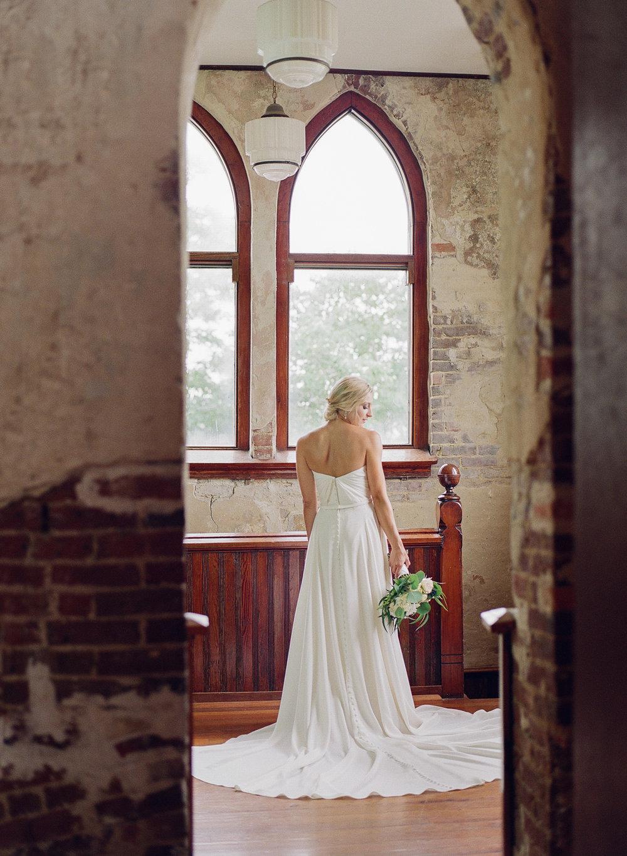 Film Photographer Wedding 11.jpg