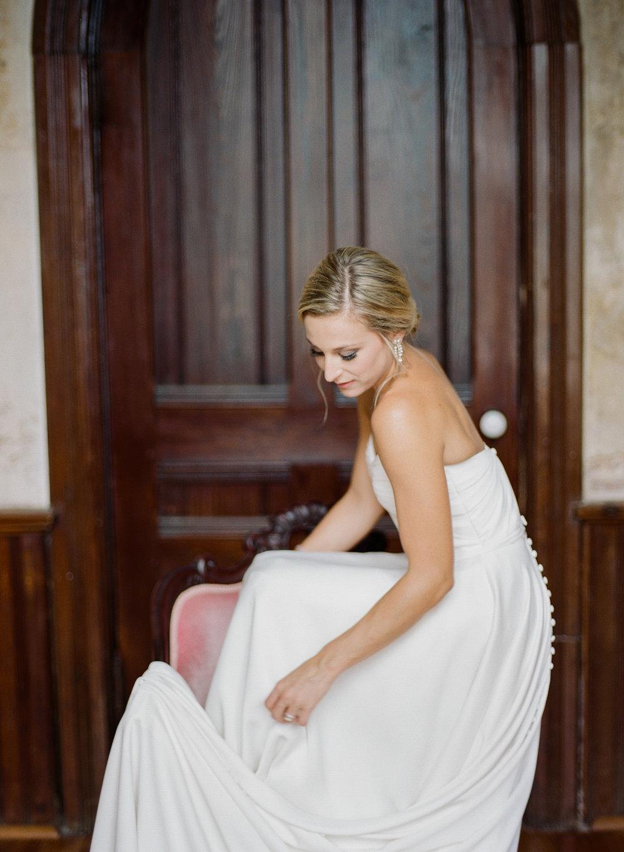 Film Photographer Wedding 13.jpg
