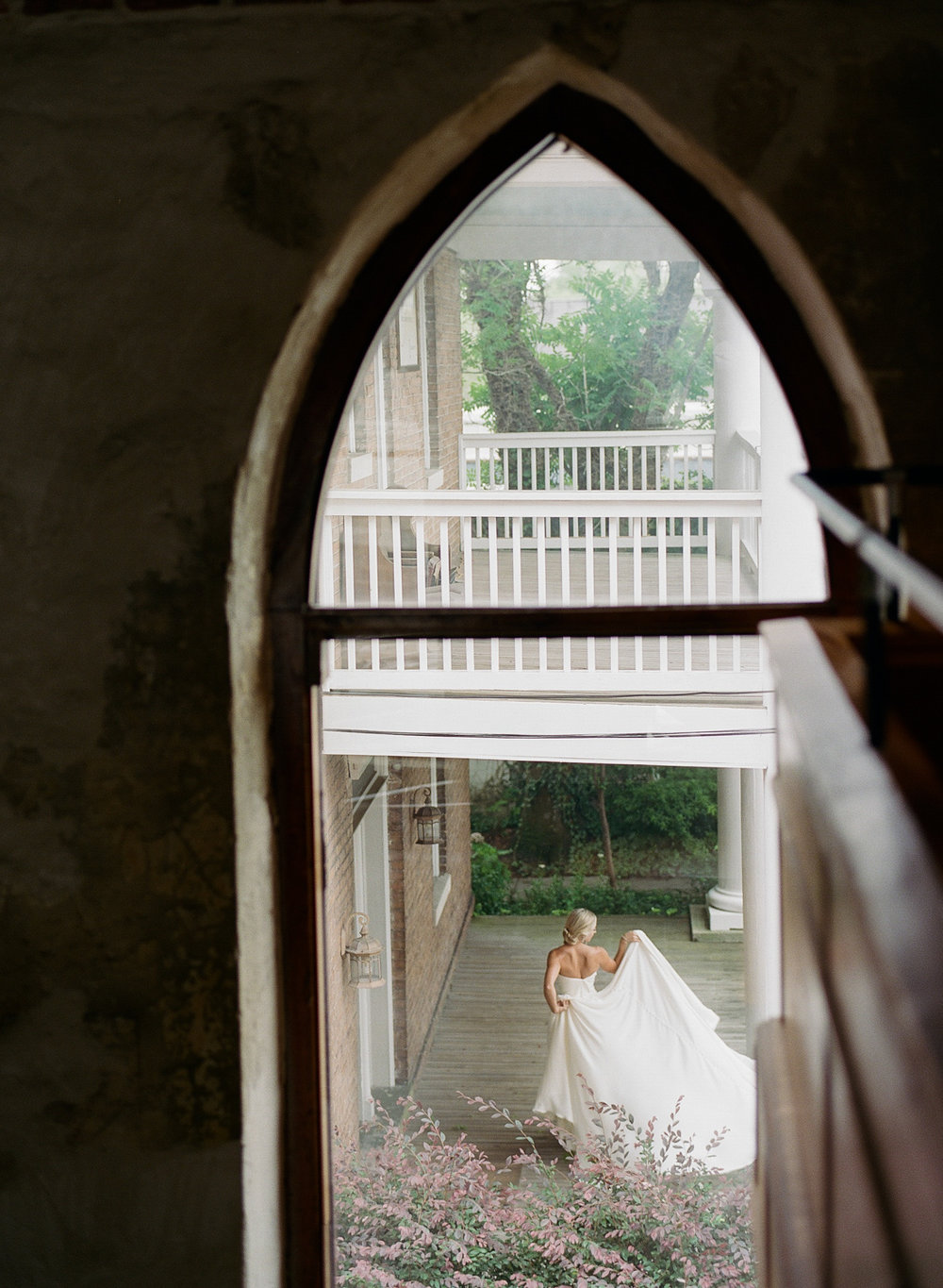 Film Photographer Wedding 12.jpg