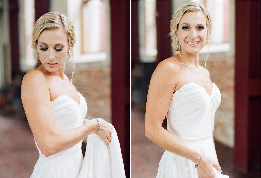 Film Photographer Wedding 18-2.jpg