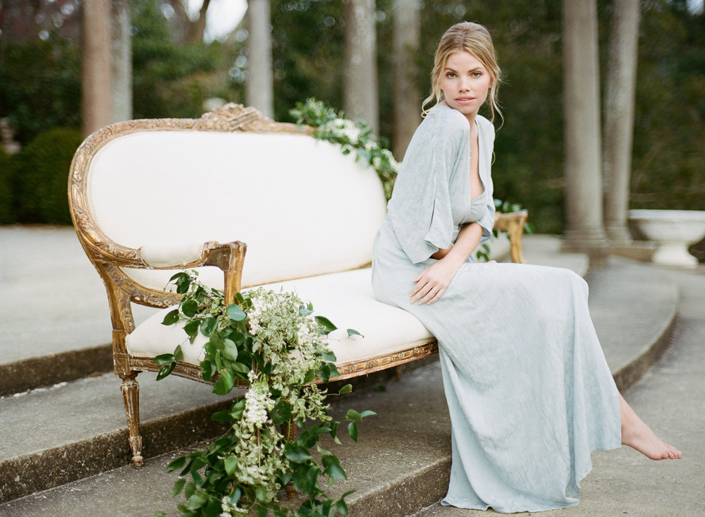 Airlie Gardens Wedding 24.jpg