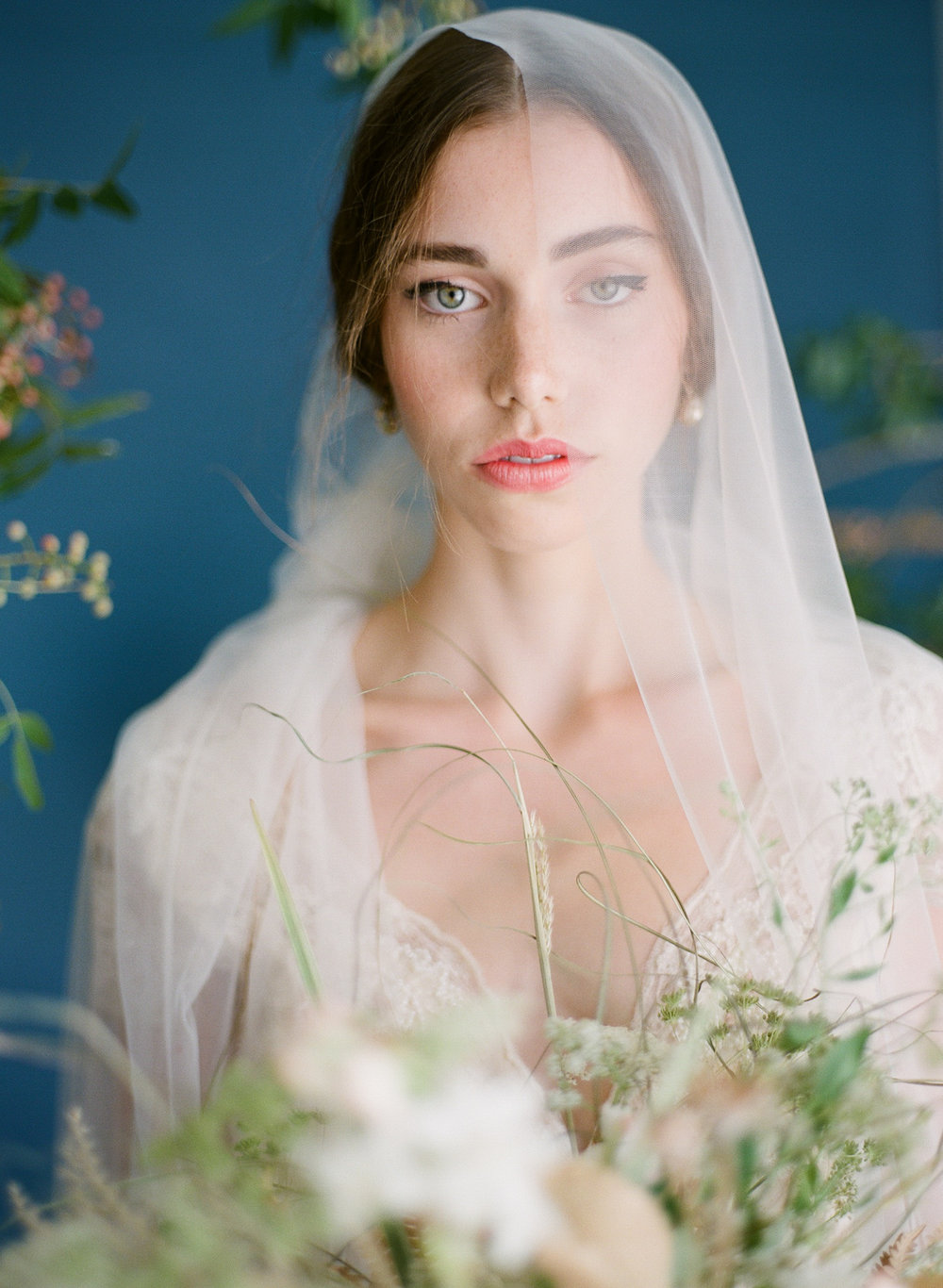 Type A Soceity San Francisco Claire Pettibone Theo Milo07.jpg