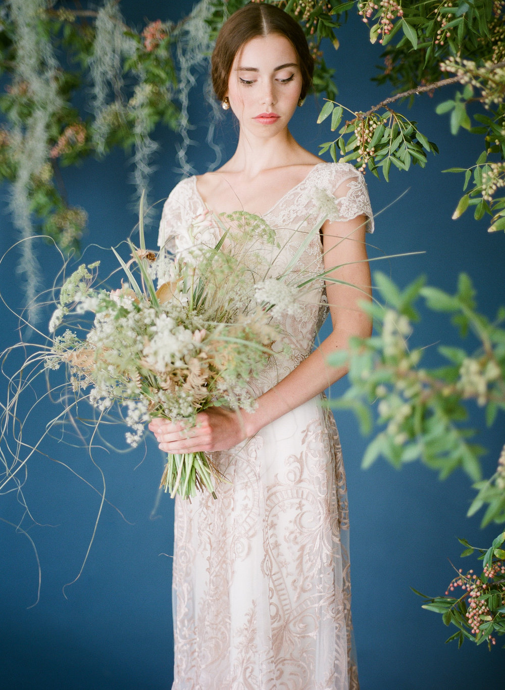 Type A Soceity San Francisco Claire Pettibone Theo Milo10.jpg
