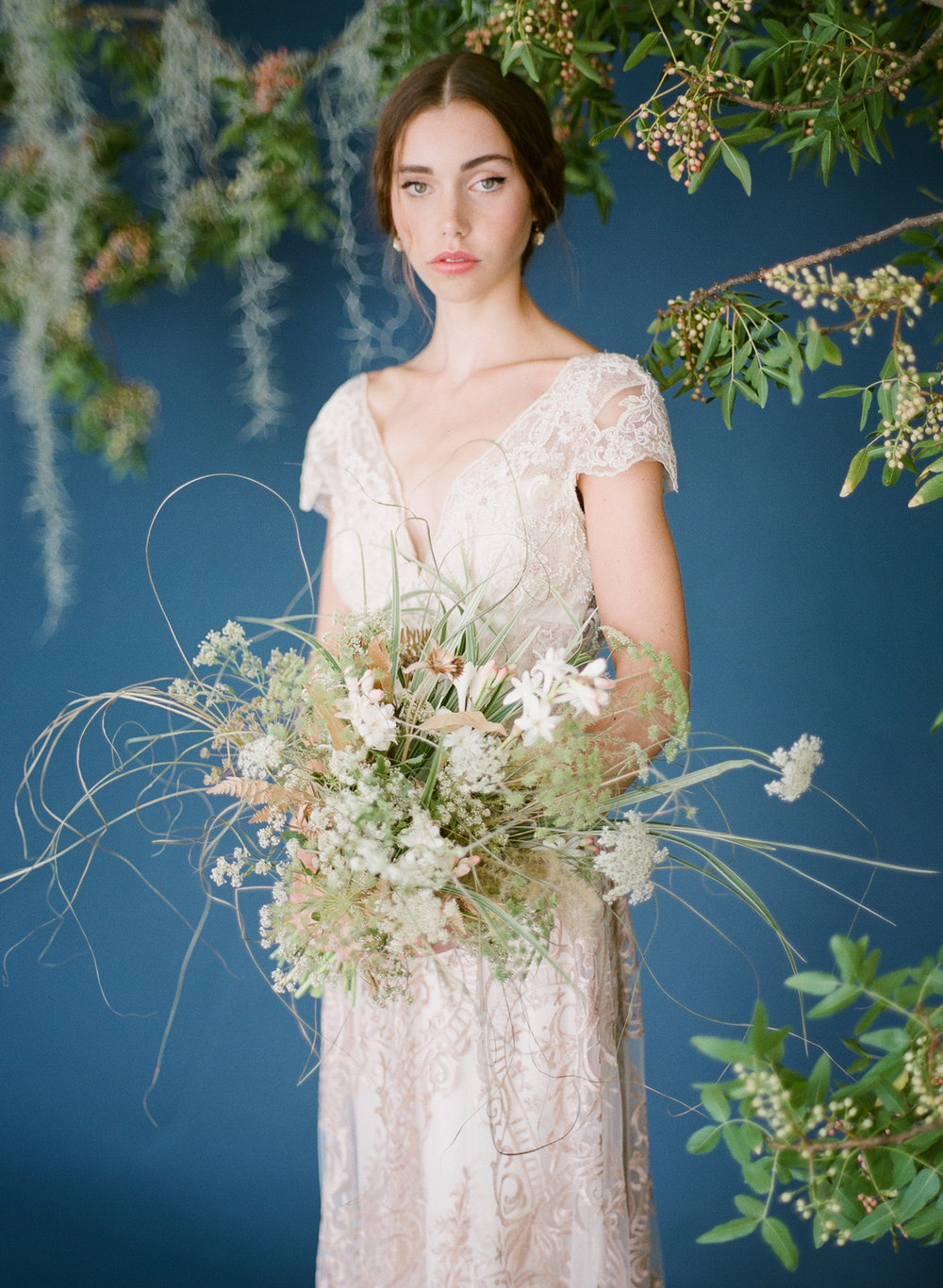 Type A Soceity San Francisco Claire Pettibone Theo Milo11.jpg