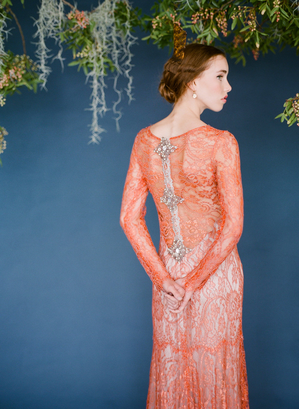 Type A Soceity San Francisco Claire Pettibone Theo Milo14.jpg