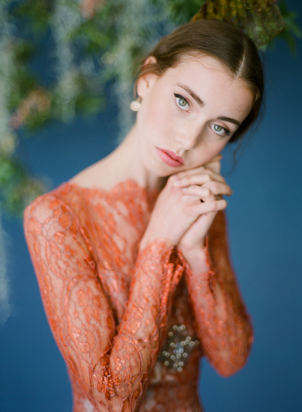Type A Soceity San Francisco Claire Pettibone Theo Milo13.jpg