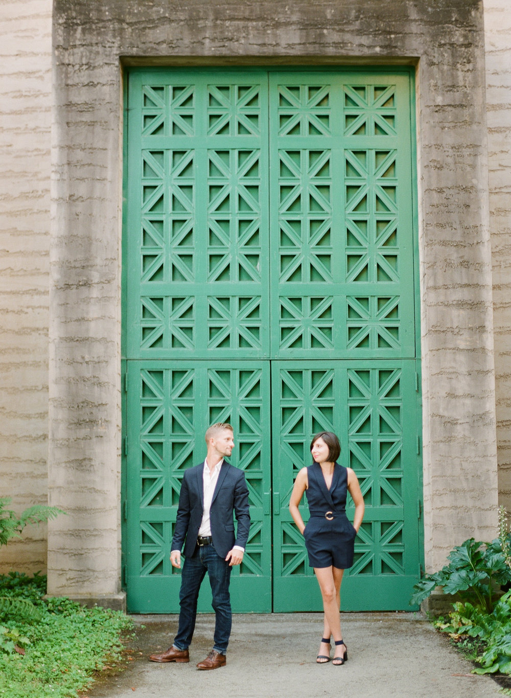 San Francisco Engagement Session Film Photographer 09.jpg
