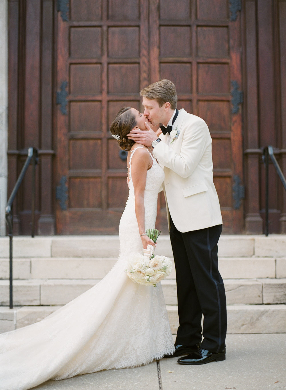 Baltimore Country Club Wedding Film Photographer 19_.jpg