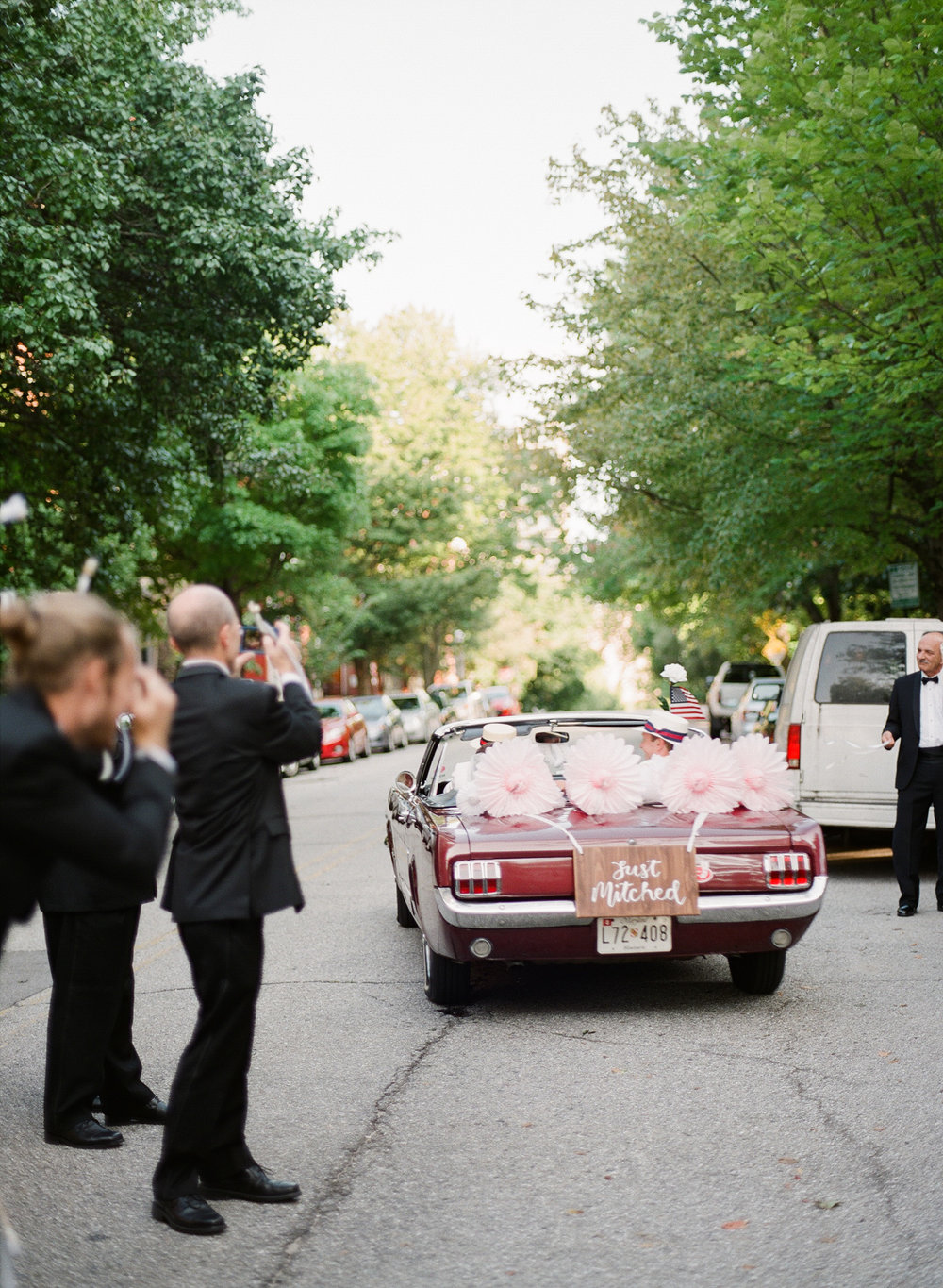 Baltimore Country Club Wedding Film Photographer 27_.jpg