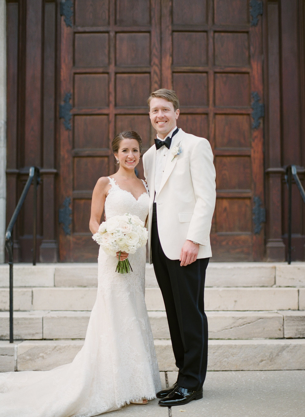 Baltimore Country Club Wedding Film Photographer 18_.jpg