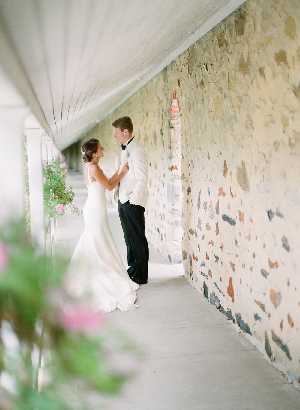 Baltimore Country Club Wedding Film Photographer 05_.jpg