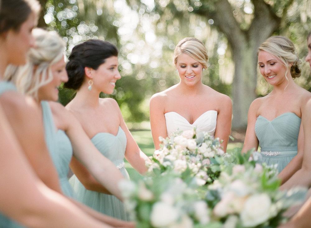 Airlie Gardens Wedding 21.jpg