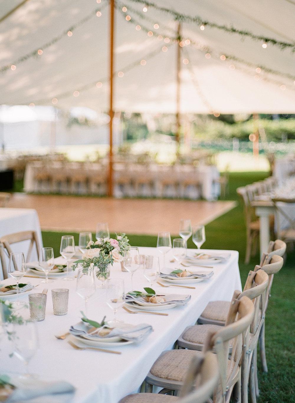 Airlie Gardens Wedding 35.jpg