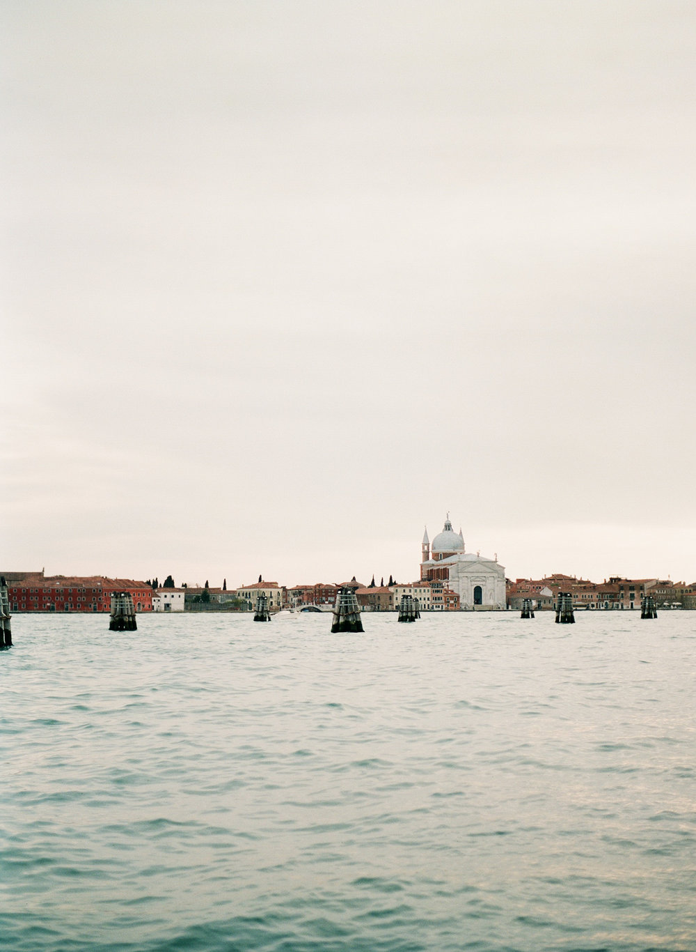 07 Venice Italy Photographer Wedding.jpg