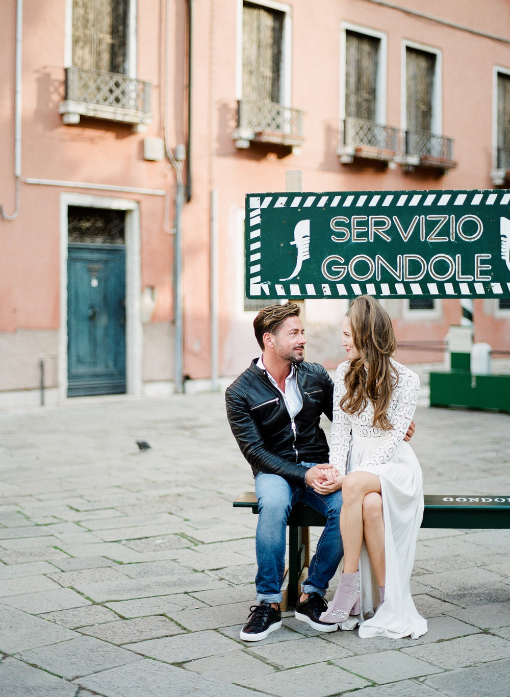 13 Venice Italy Photographer Wedding.jpg