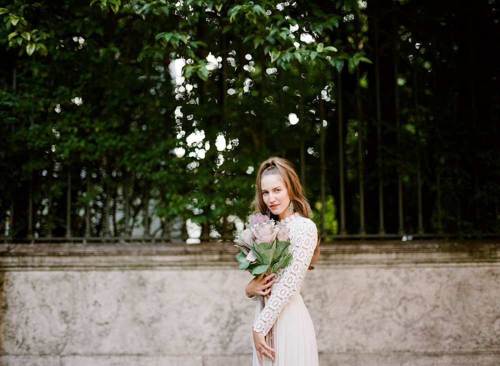 18 Venice Italy Photographer Wedding.jpg