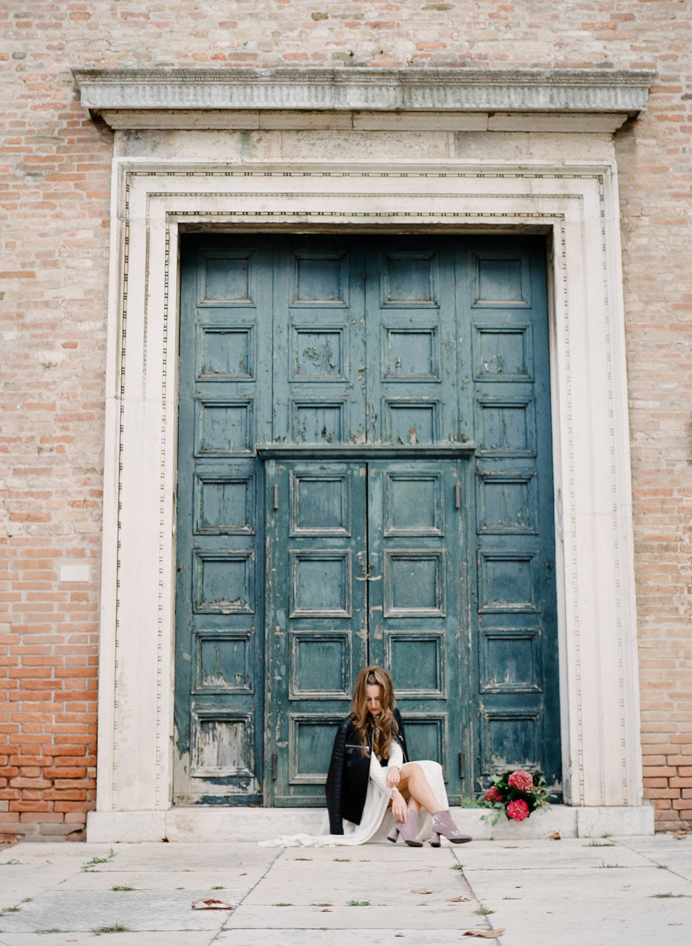 32 Venice Italy Photographer Wedding.jpg