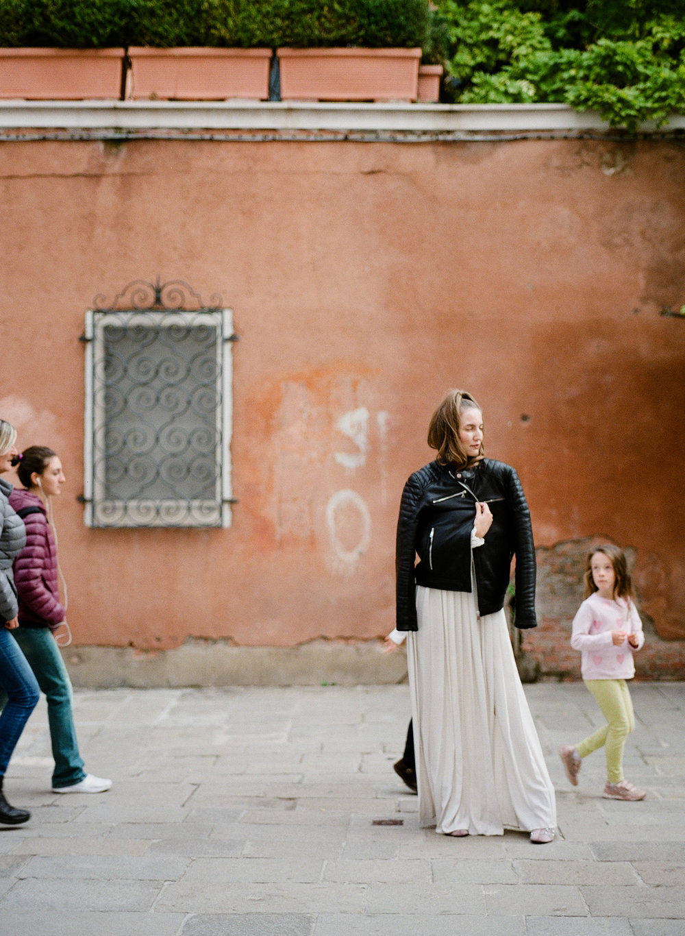 31 Venice Italy Photographer Wedding.jpg