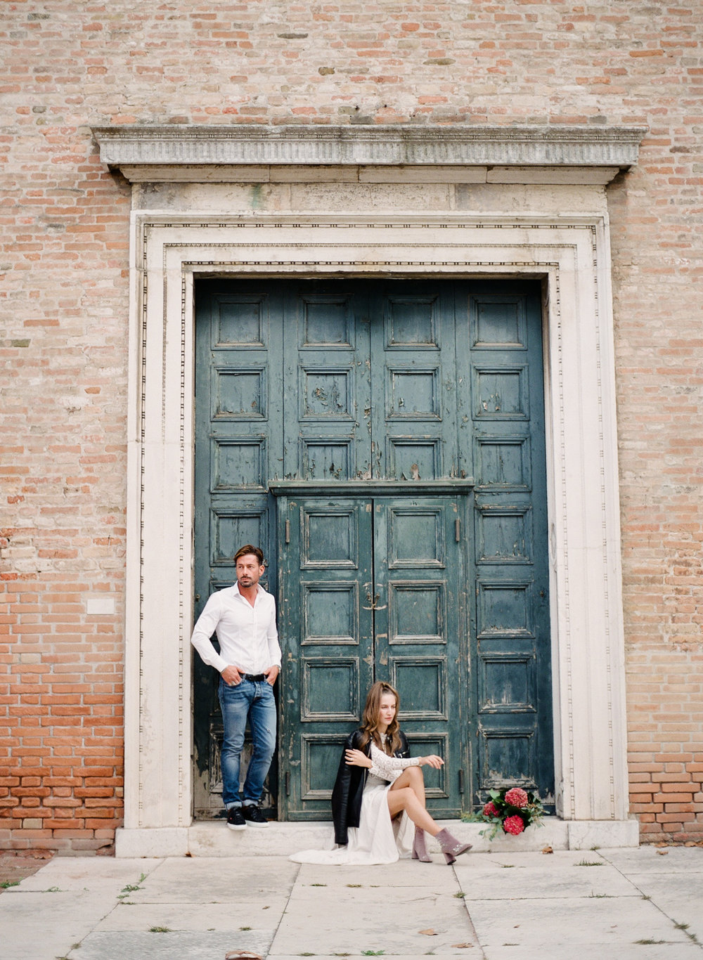 34 Venice Italy Photographer Wedding.jpg