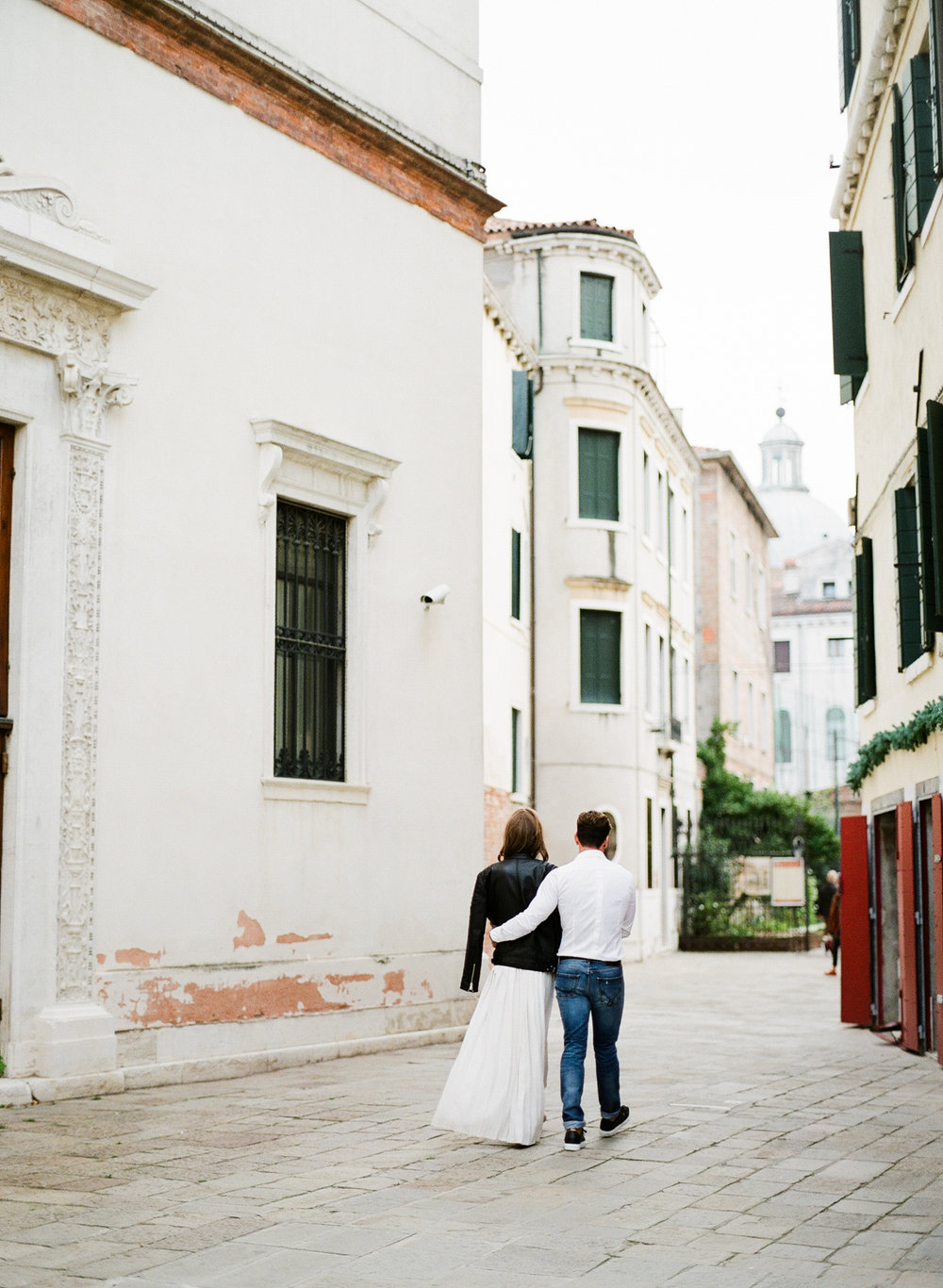 39 Venice Italy Photographer Wedding.jpg
