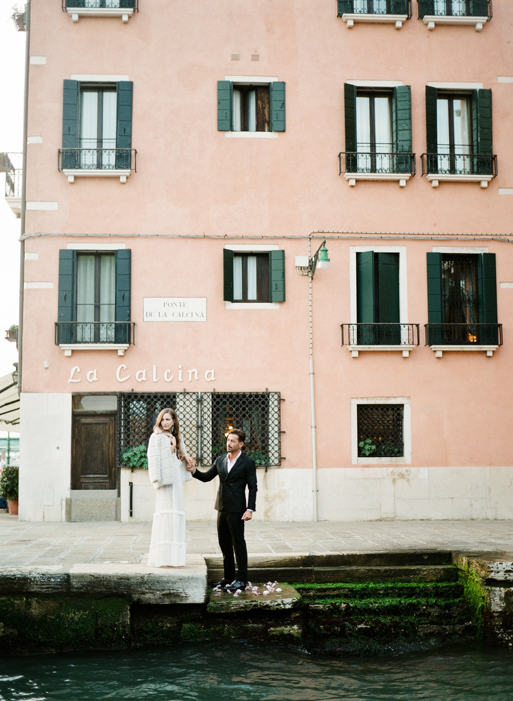 47 Venice Italy Photographer Wedding.jpg