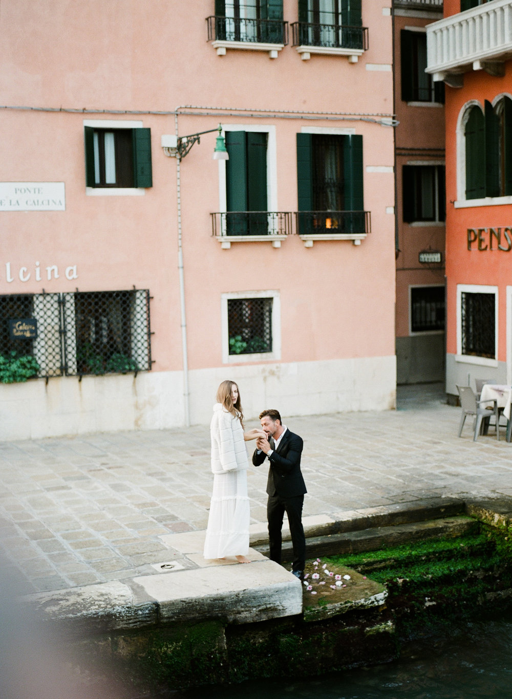 48 Venice Italy Photographer Wedding.jpg