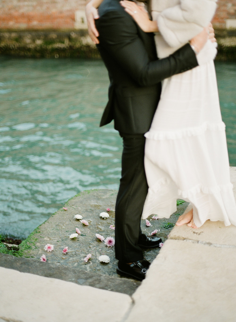 49 Venice Italy Photographer Wedding.jpg