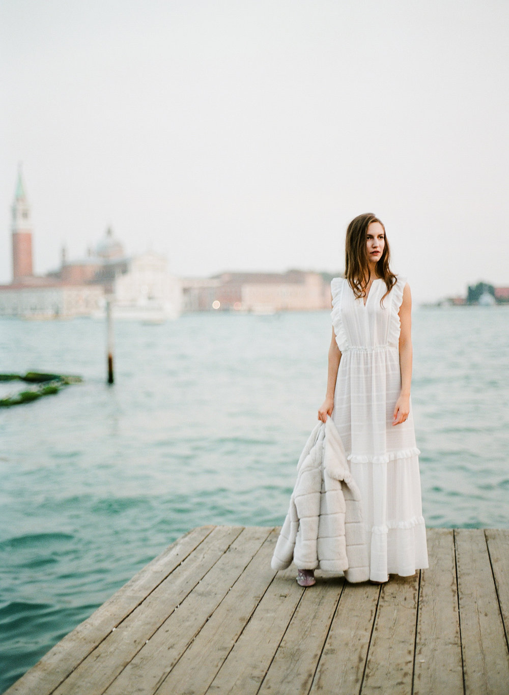 54 Venice Italy Photographer Wedding.jpg