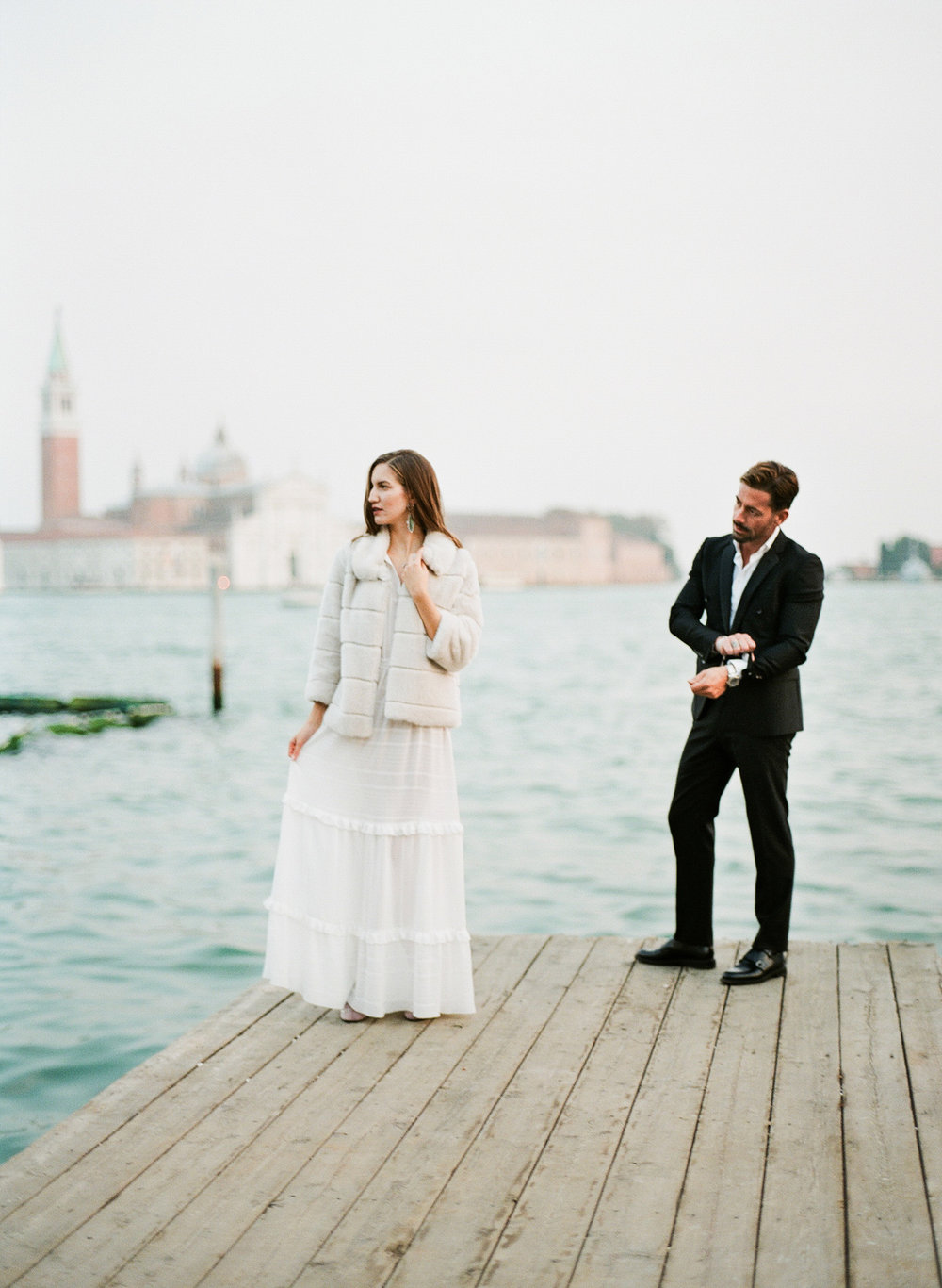 56 Venice Italy Photographer Wedding.jpg