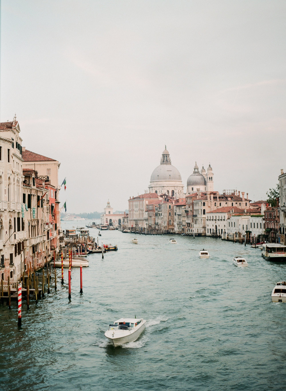62 Venice Italy Photographer Wedding.jpg