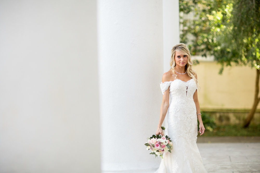 Charleston-best-wedding-photographer-SC-22.jpg