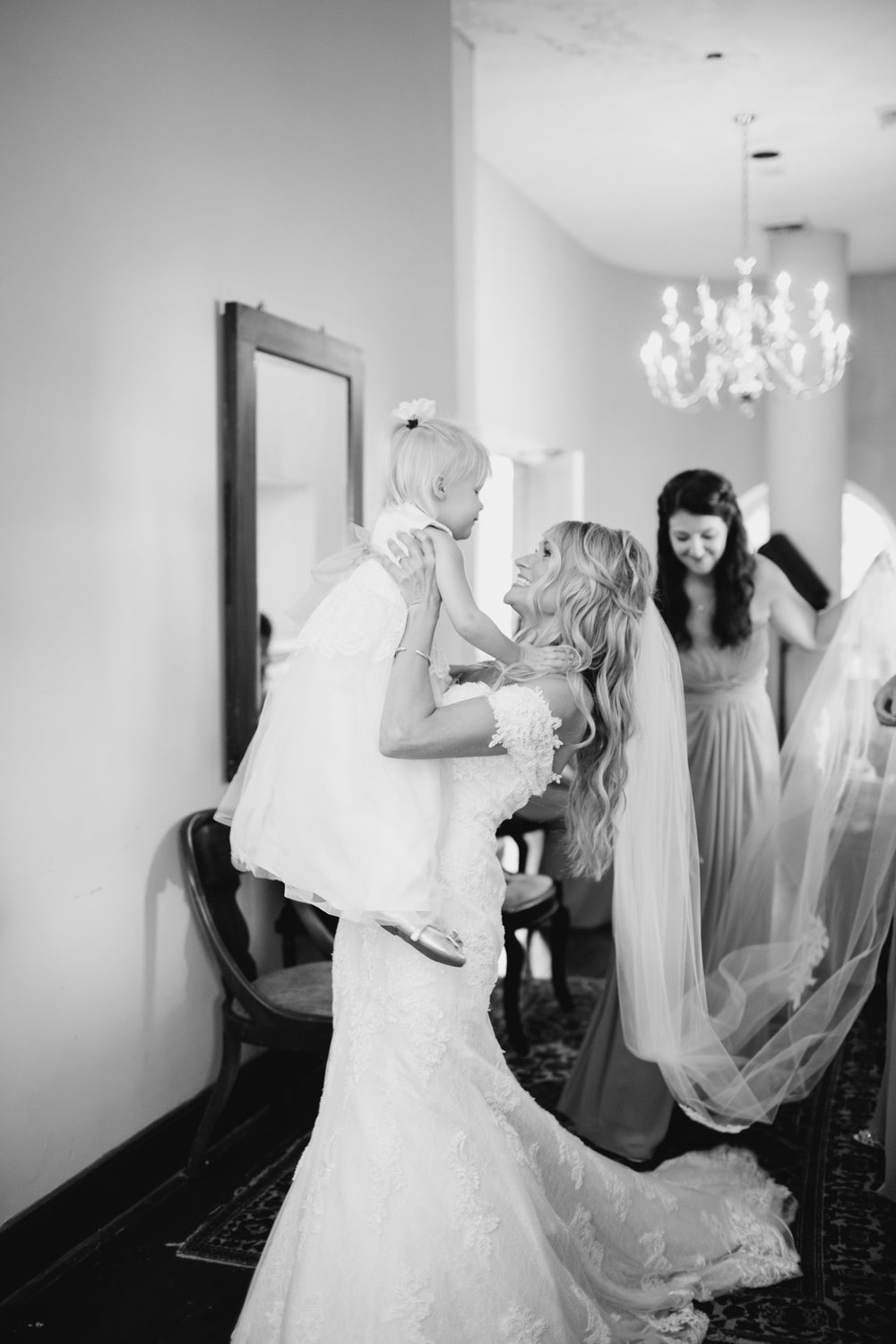 Charleston-best-wedding-photographer-SC-24.jpg