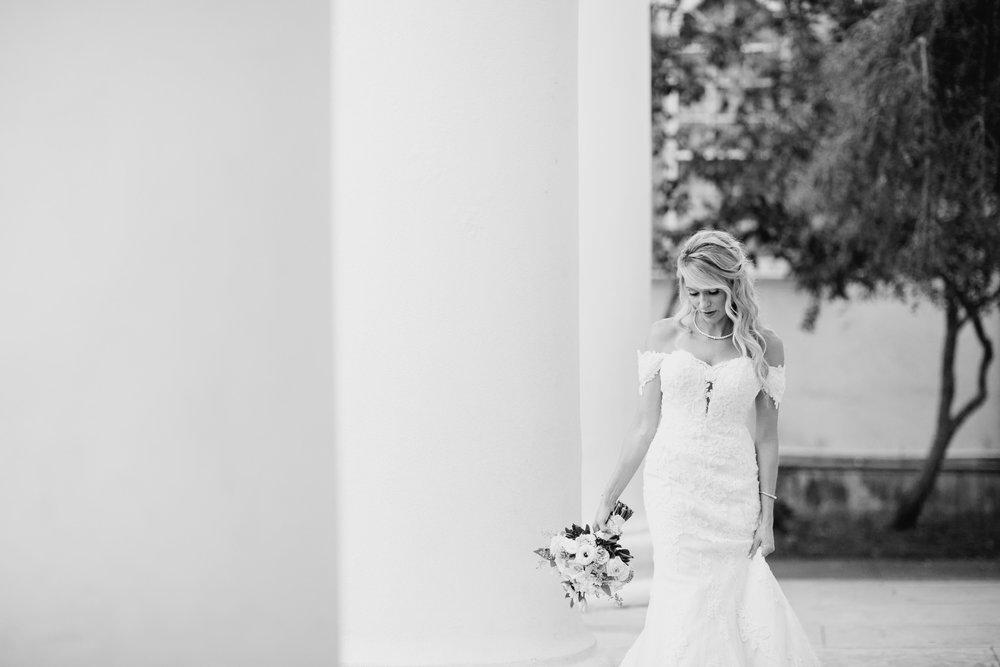 Charleston-best-wedding-photographer-SC-23.jpg