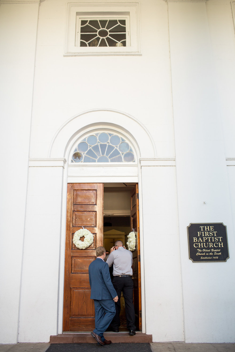 Charleston-best-wedding-photographer-SC-25.jpg