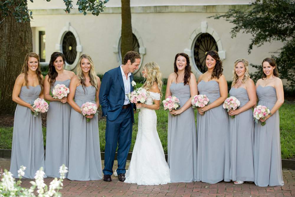 Charleston-best-wedding-photographer-SC-17.jpg
