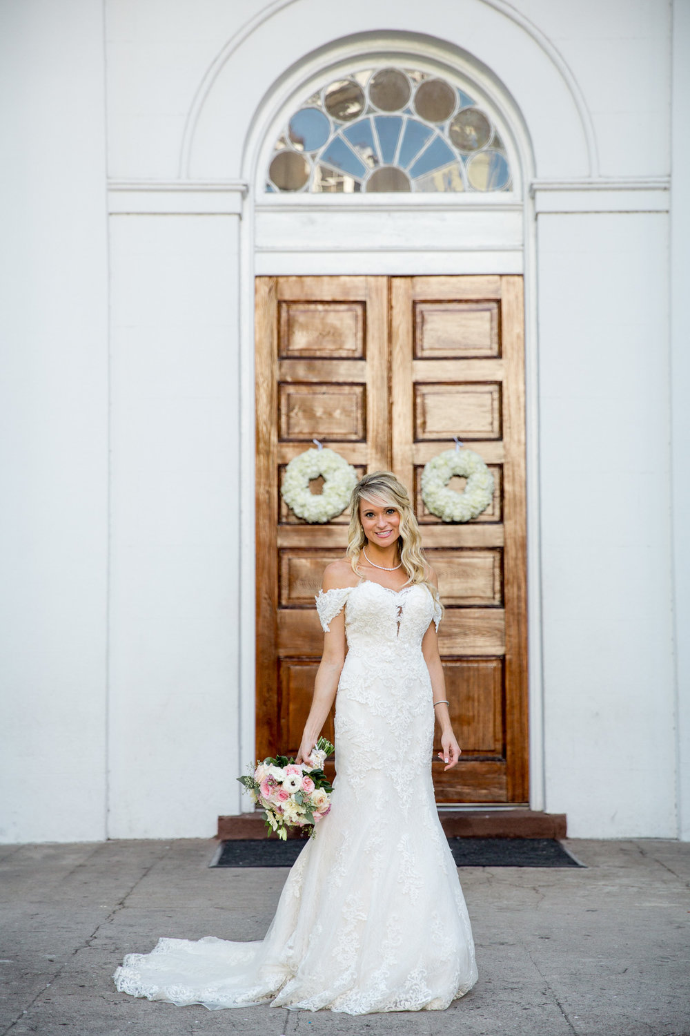 Charleston-best-wedding-photographer-SC-20.jpg