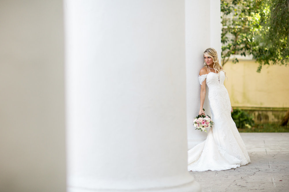 Charleston-best-wedding-photographer-SC-21.jpg