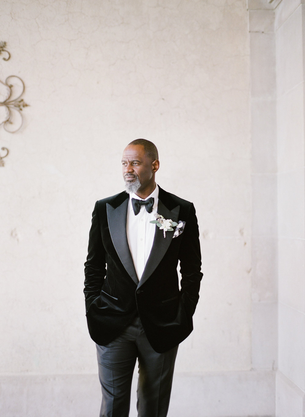 Brian-McKnight-wedding-oheka-castle-046.jpg