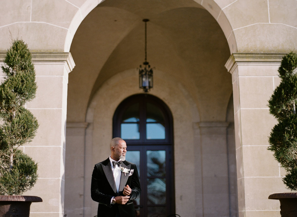 Brian-McKnight-wedding-oheka-castle-050.jpg