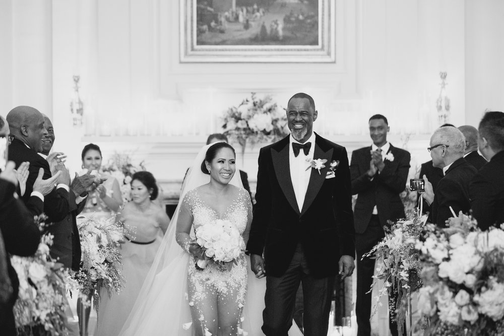 Brian-McKnight-oheka-castle-wedding-88.jpg