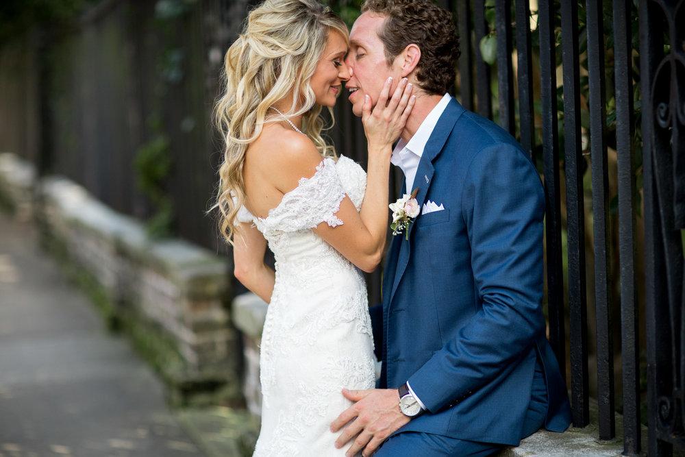 WEDDINGS - II