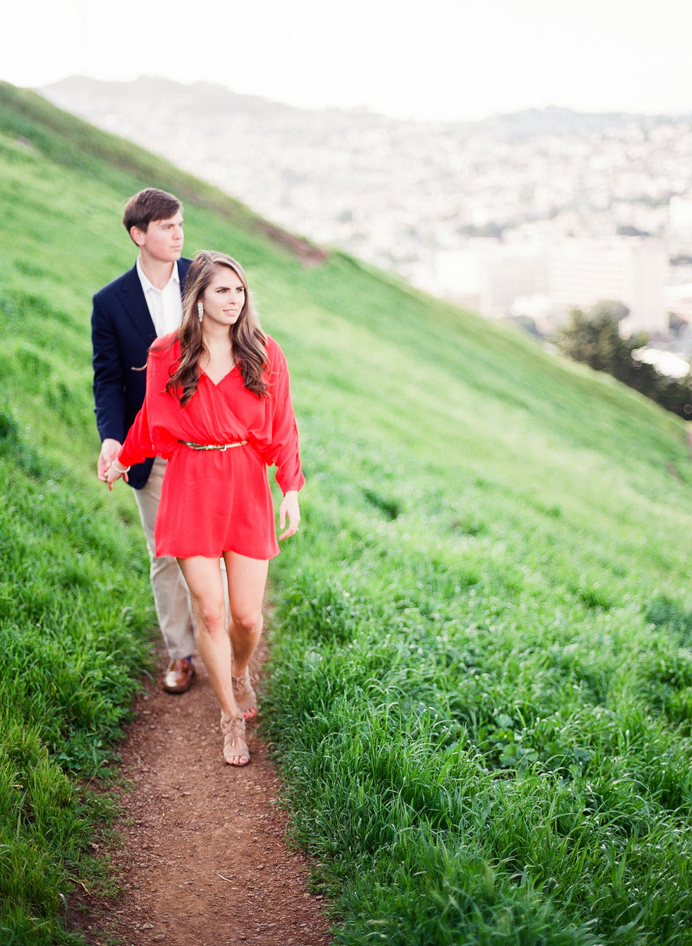 San Francisco-engagement-session-bernal-photographer-film-05.jpg