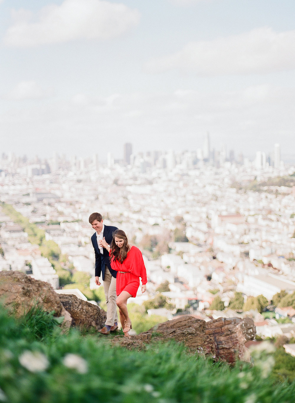 San Francisco-engagement-session-bernal-photographer-film-12.jpg