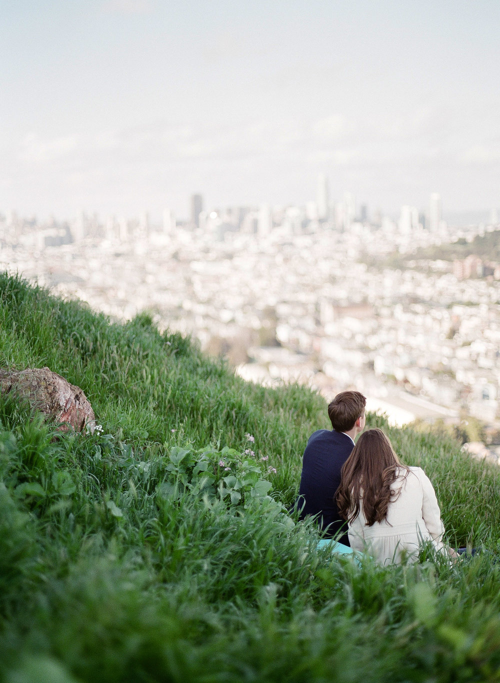 San Francisco-engagement-session-bernal-photographer-film-14.jpg