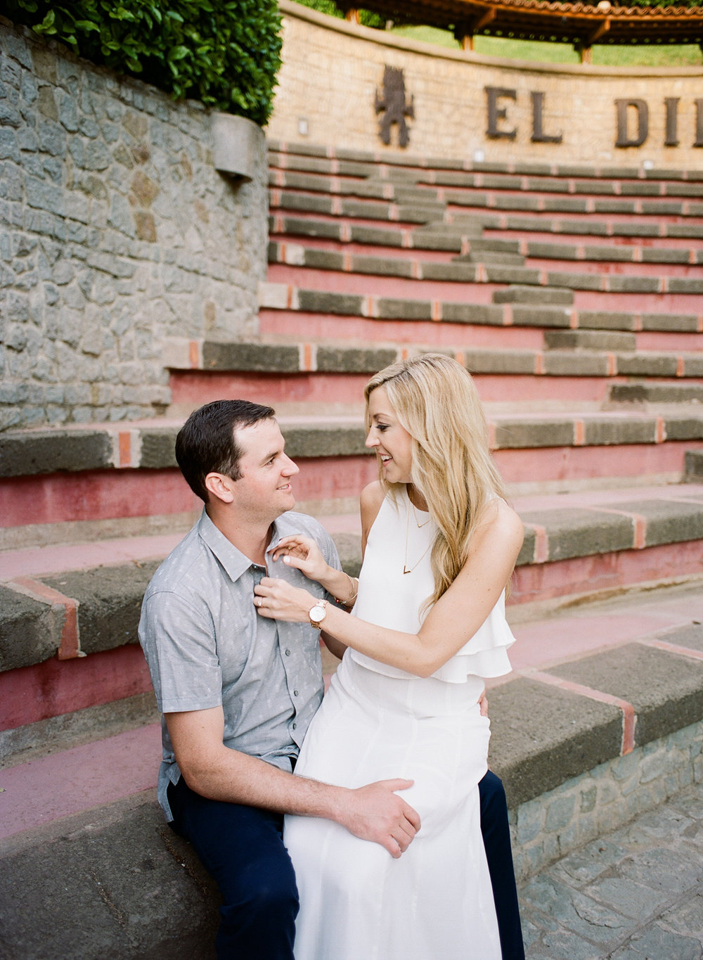 Plya Conchal Costa Rica Wedding Film Photography17.jpg