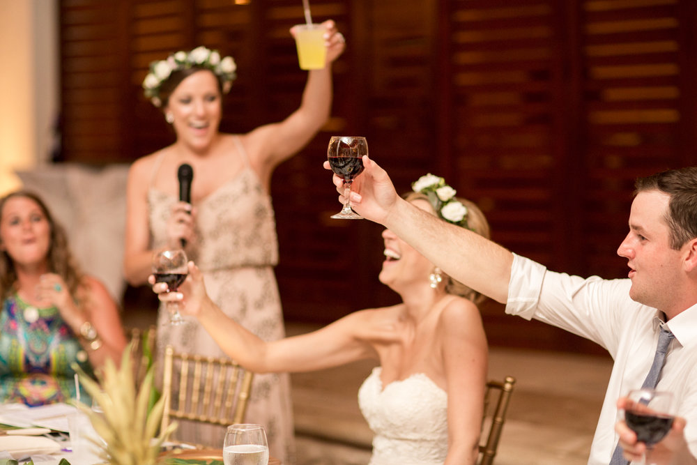 Costa Rica Destination Wedding22.jpg