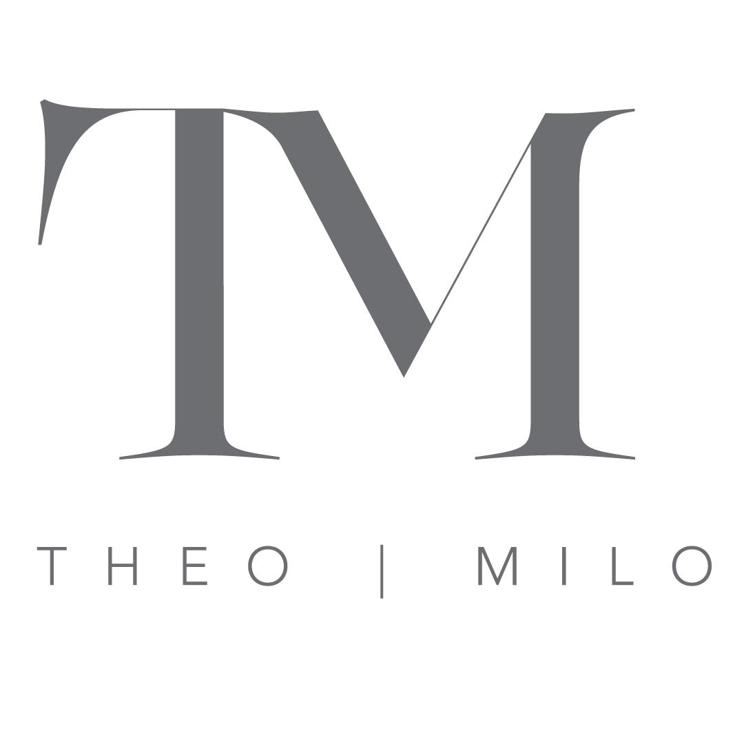 d95f4325e9 Contact — Theo Milo Photography