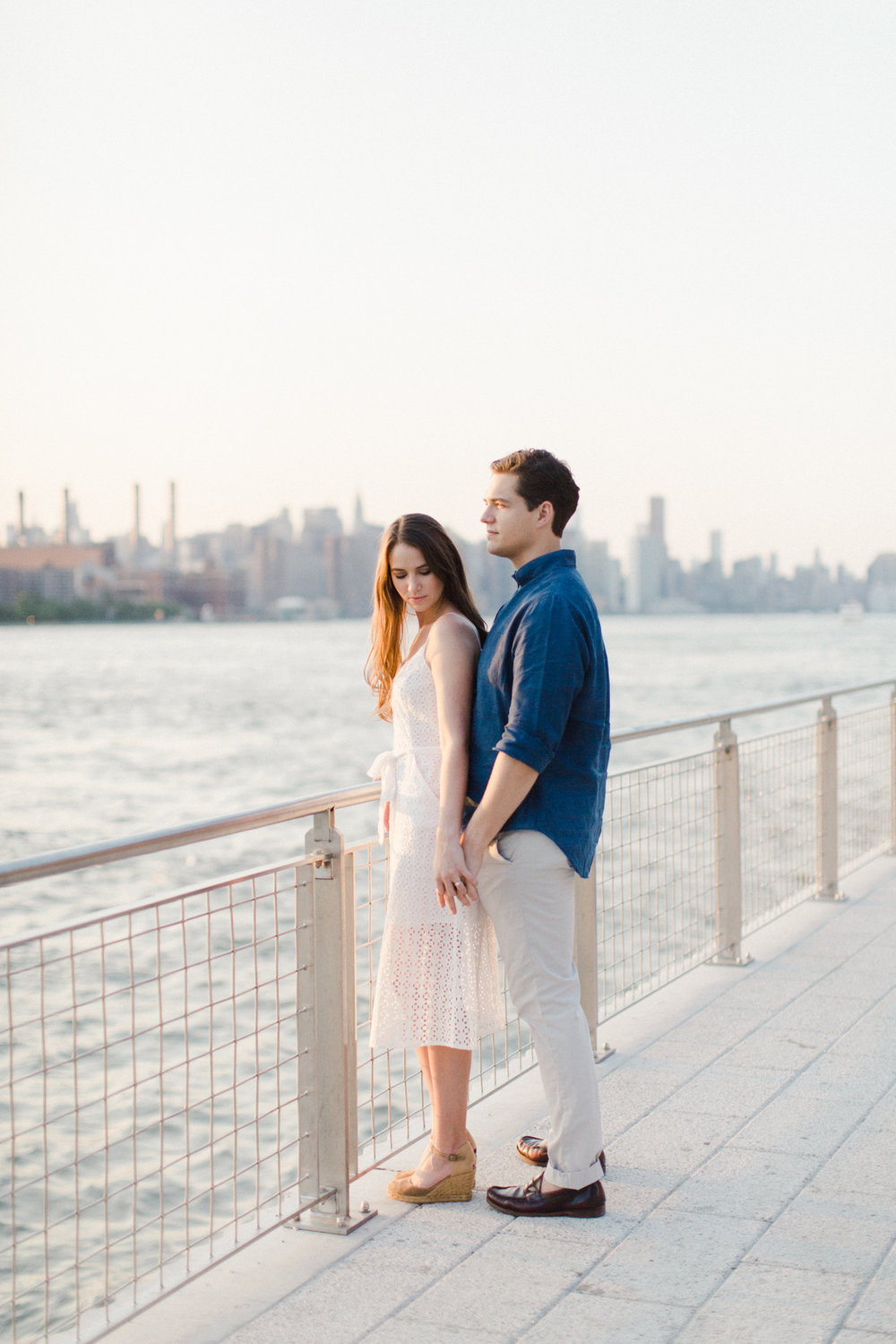 NYC-engagement-Photos-Photographer-Wedding-06.jpg