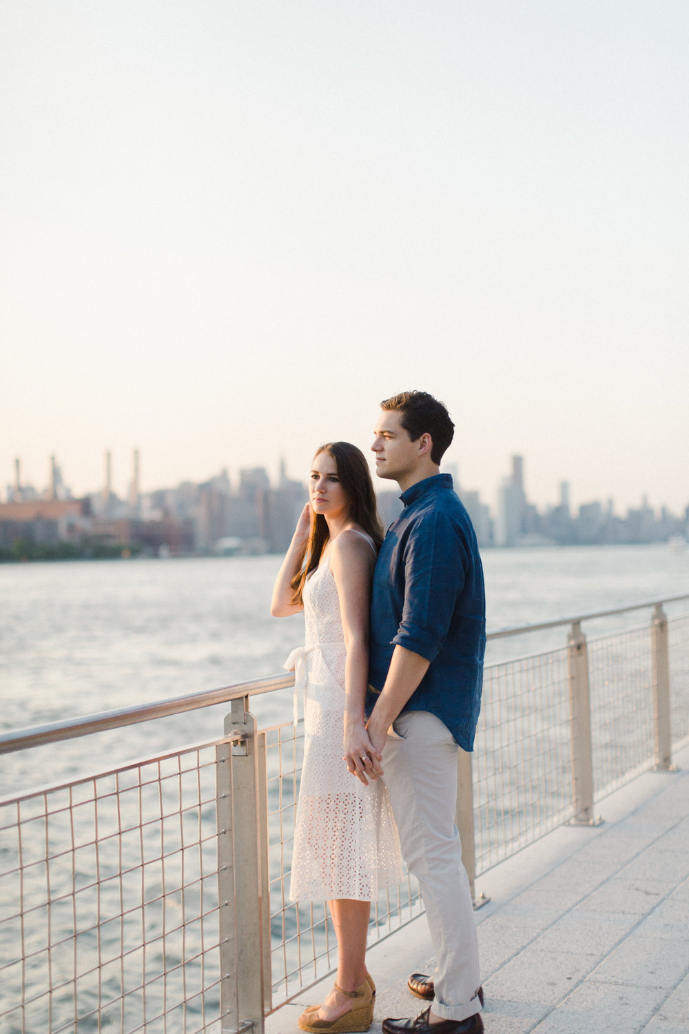 NYC-engagement-Photos-Photographer-Wedding-07.jpg