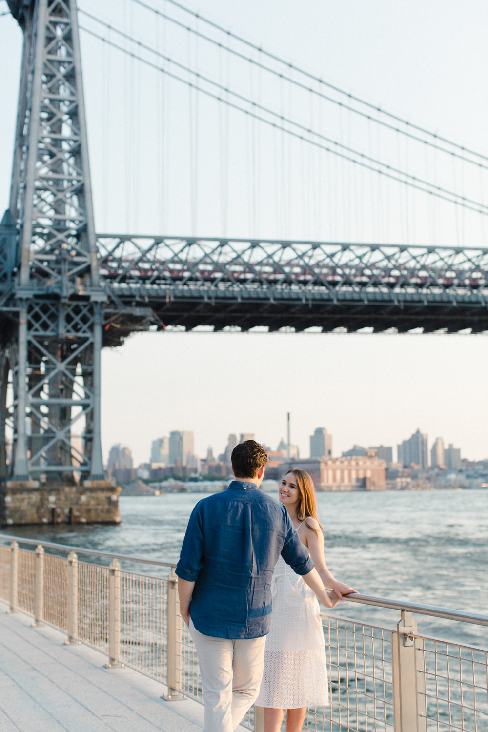 NYC-engagement-Photos-Photographer-Wedding-10.jpg